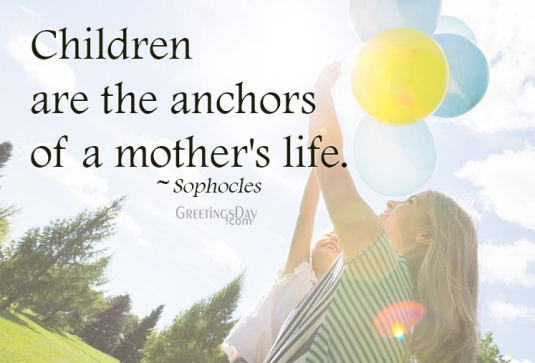 Quotes-about-Mother_10