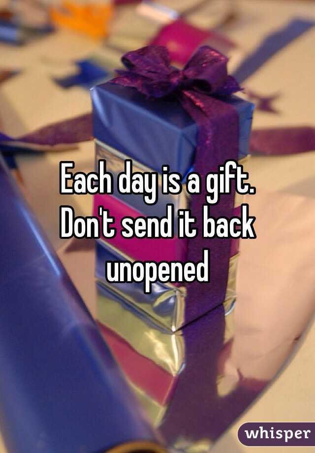 gift.2